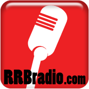 eBay's Government Relations Director, Brian Bieron on RRB Radio