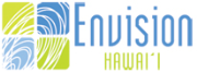 Envision Hawaii Podcast Feed