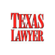 Texas Lawyer Podcasts and Video Blog