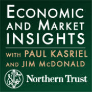 Northern Trust Economic and Market Insights