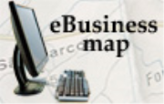 eBusinessMap - Guide to Internet Opportunity