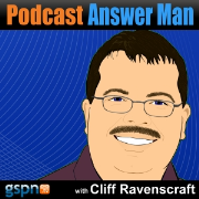 143 Podcast Answer Man – Android Apps & Processing Gear