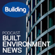 The Building podcast