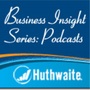 Business Insight Series