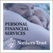 Northern Trust Personal Financial Services