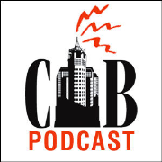 Canadian Business podcast