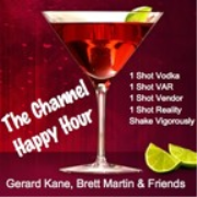 Channel Happy Hour