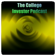 College Investor Podcast