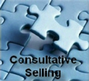 Consultative Selling in B2B