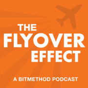 The Flyover Effect