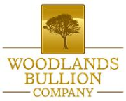 The Woodlands Bullion Co. Weekly Podcast