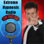 Extreme Radio Hypnosis | Blog Talk Radio Feed
