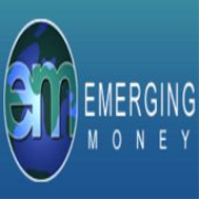 Emerging Money