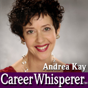 Episode 34 - The only thing you need to know to psyche yourself up to write a great resume.
