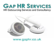 GAP HR Podcasts - Preventative Human Resources Tips and Advice
