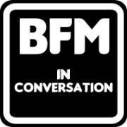 BFM :: In Conversation