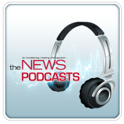 The NEWS Podcasts