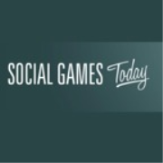 SOCIAL GAMES TODAY