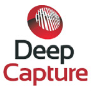 Deep Capture » Deep Capture Podcast