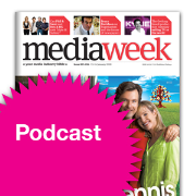 Mediaweek Australia - All Inclusive Feed