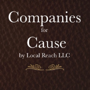 Companies for Cause