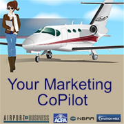 Your Marketing CoPilot | Blog Talk Radio Feed