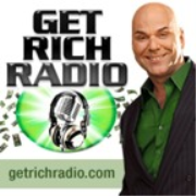 Get Rich Radio - Episode 25