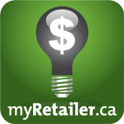 Small Business Podcast from myRetailer