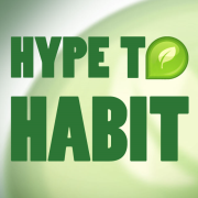 Hype To Habit (HD)