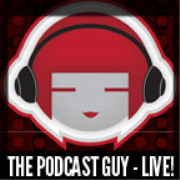 The Podcast Guy Show