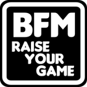 BFM :: Raise Your Game