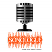 Sonologue » Podcast: The State of Radio