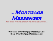 The Mortgage Messenger » Podcast Feed
