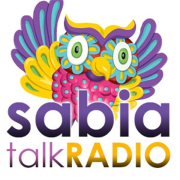 Sabia Talk Radio | Blog Talk Radio Feed