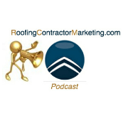 roofingcontractormarketing