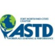ASTD Fort Worth/Mid-Cities Chapter » Podcast