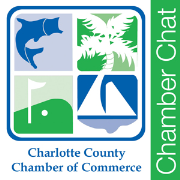 Charlotte County Chamber of Commerce Chamber Chat