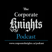 The Corporate Knights  Podcast
