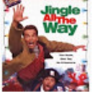 F This Movie! - Jingle All the Way Commentary (200th Episode!)