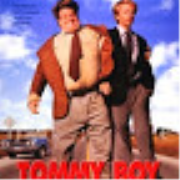 F This Movie! - Tommy Boy