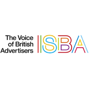 The ISBA Podcast