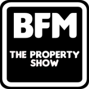 BFM :: The Property Show
