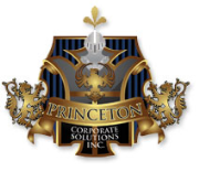 Princeton Corporate Solutions