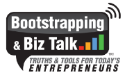 Bootstrapping and BizTalk