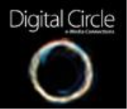 Digital Circle Podcast 11 - The Launch