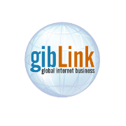 gibLink Opportunity