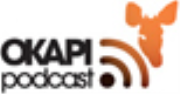 Okapi Partners Podcast