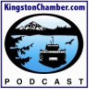 KingstonChamberPodcast