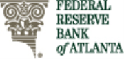 Southeastern Economic Perspectives