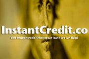 Instant Credit Podcast